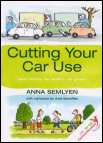 Cutting Your Car Use Book